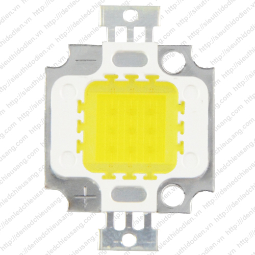 Chip đèn LED Epistar 10W DBLED DB-EP-10