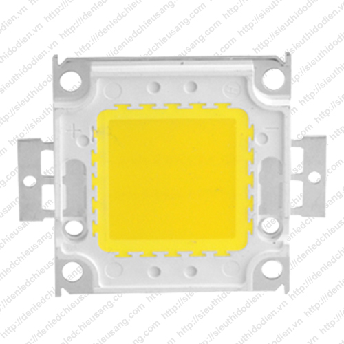 Chip đèn LED Epistar 20W DBLED DB-EP-20