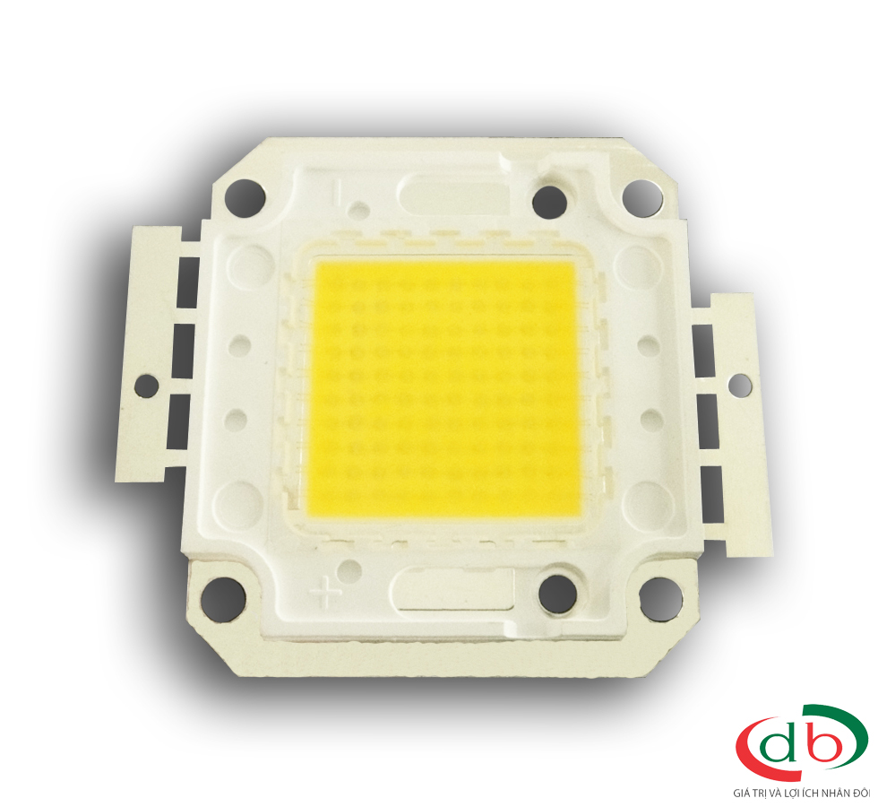 Chip LED Bridgelux 45*45 20W DBLED DB-BGL-20