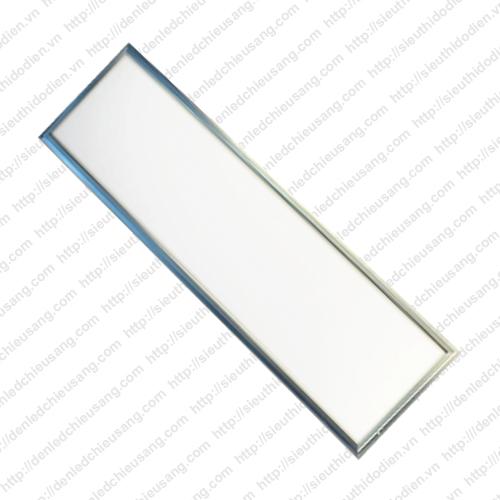 Đèn LED panel 300x1200 MaxLight LED PANEL 3120