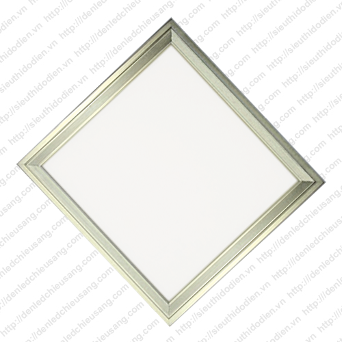 Đèn LED panel 300x300 MaxLight LED PANEL 330