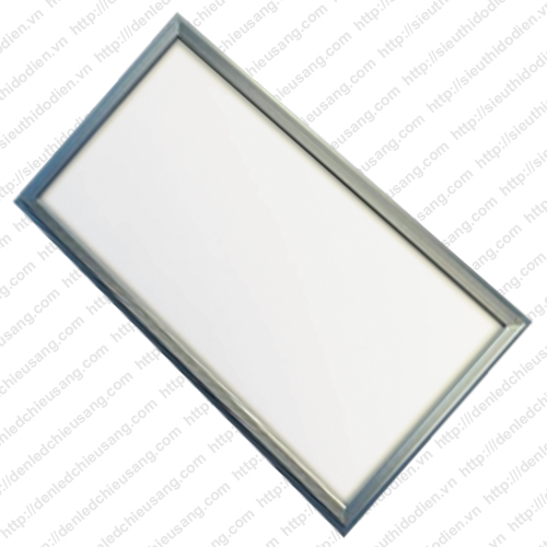 Đèn LED panel 300x600 MaxLight LED PANEL 360