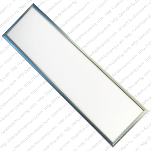 Đèn LED panel 600x1200 MaxLight LED PANEL 6120