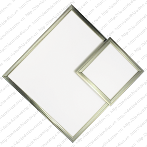 Đèn LED panel 600x600 MaxLight LED PANEL 660