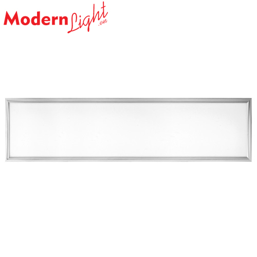 Đèn LED panel Kosoom 300x1200 45W PN-KS-A30*120-45