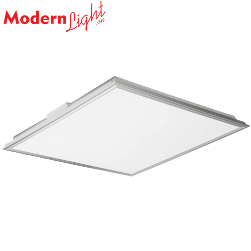 Đèn LED panel Kosoom 600x600 45W PN-KS-A60*60-45