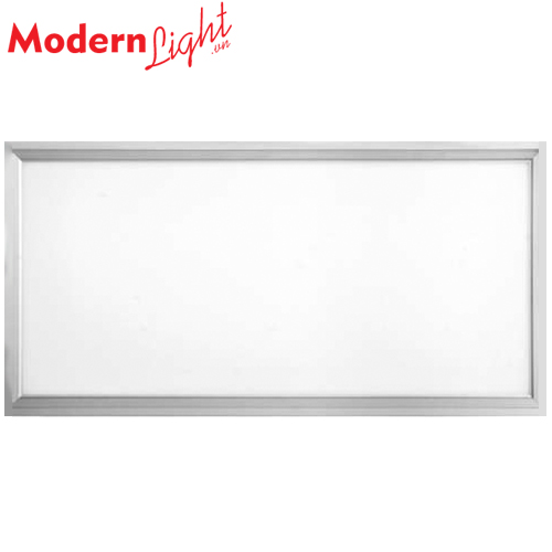 Đèn LED panel Kosoom 300x600 30W PN-KS-A30*60-30