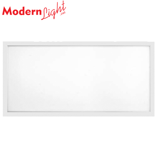 Đèn LED panel Kosoom 30W 300x600 PN-KS-N30*60-30